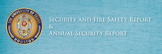 image for Annual Report