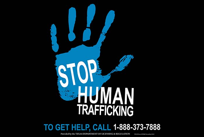 humantrafficking700x470