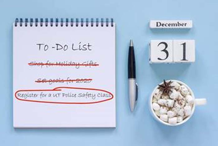 december-safety-message700x470