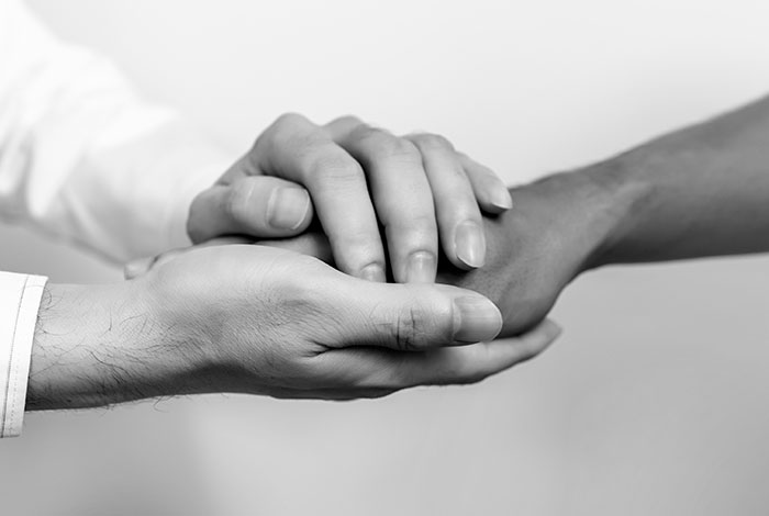 Helping Hands photo