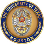 UT Police at Houston